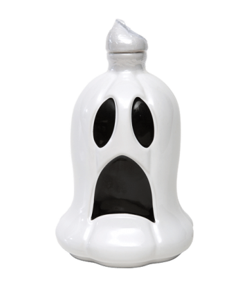 Gran Agave Ghost Edition...
