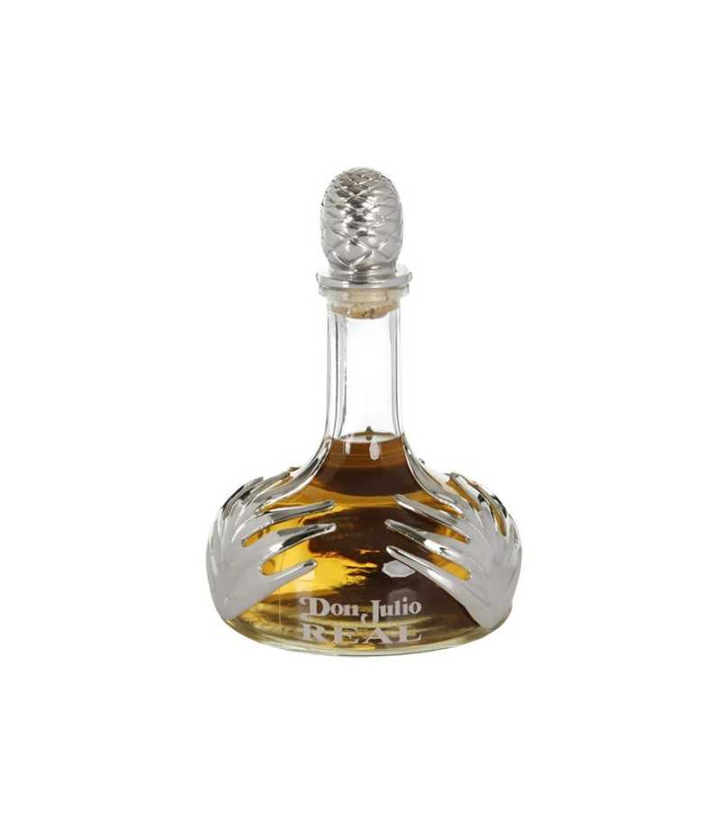 Don Julio Real Anejo Tequila (750ml)